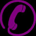 phone-30c